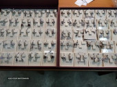 Продажа оптом коллекций из серебра
